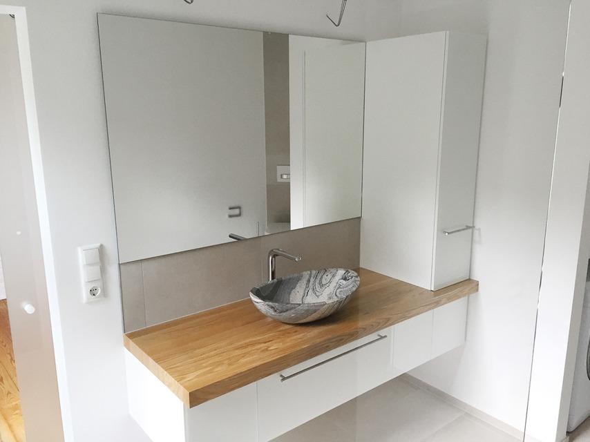 tischlerei flensburg k che und arbeitsplatte vom tischler. Black Bedroom Furniture Sets. Home Design Ideas