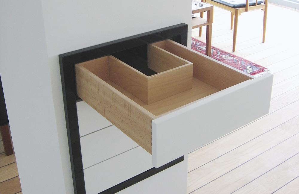 tischler m bel und m belbau. Black Bedroom Furniture Sets. Home Design Ideas